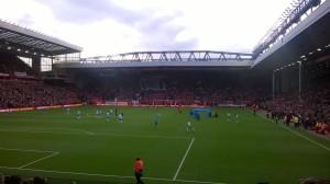 Liverpool 4