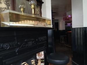Palace Pub 1