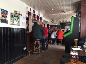 Palace Pub 2